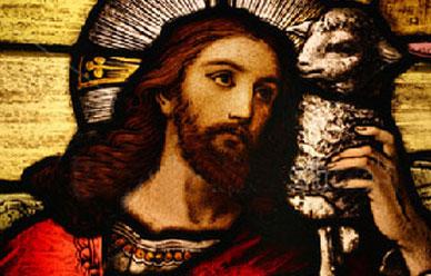 jesus-cordero