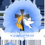 Parroquia Universitaria Santisima Trinidad