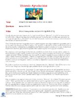 Material Escuelita 221120- Mateo 25 31-46 Cristo Rey