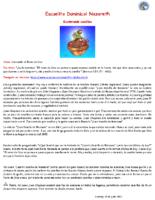 Material Escuelita 130621 -Sembrando semillas – Marcos 4, 26-34