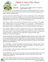 Material Escuelita 250421 -Juan 10 11-18 (Ciclo B)- 4t0 Domingo de Pascua El Buen Pastor